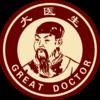 深圳大医生健康产业有限公司